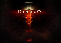 Diablo 3: Starter Edition Review