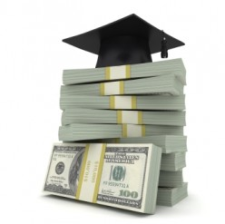 Should I Pay Off Student Loans or Invest?