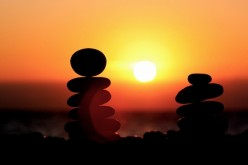 The 3 Most Inspirational Zen Stories