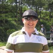 Brett.Tesol profile image