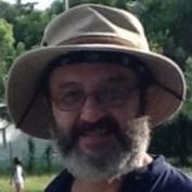 Jran profile image