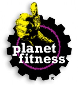 Pros and Cons of Planet Fitness