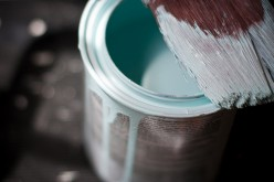Water-Based Paint vs Oil-Based Paint