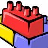 ToysBycbj profile image