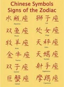 Methods Of Chinese Astrology: Zi Wei Dou Shou And Nine Star Ki