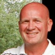 dprice99 profile image