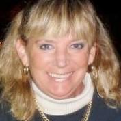 Ellen Karman profile image