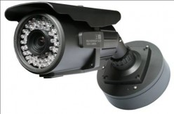 Security Camera Installation For Home - Why is it a must for Home Security