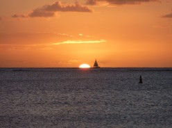 Ten Essential Things to Do in Mauritius