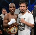 Timothy Bradley vs. Manny Pacquiao fight aftermath, and how it possibly affects a future Pacquiao vs. Mayweather bout.
