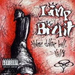 What Happened to Limp Bizkit?