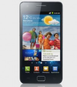 How to Connect Samsung Galaxy S2 to PC | Three Ways Step to Step Guide