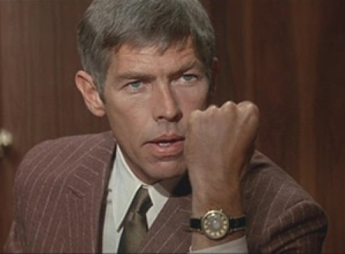 JAMES COBURN.