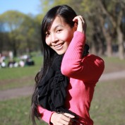 An Binh profile image