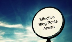 Top 10 Killer Blogging Guidelines Blogger Must Know