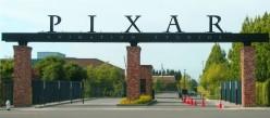 Future Pixar Films by Disney: A Movie List