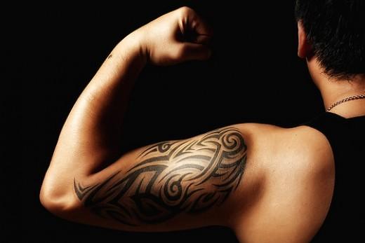 idei-dlya-tatuirovok - Как правильно выбрать татуировку -  - фото