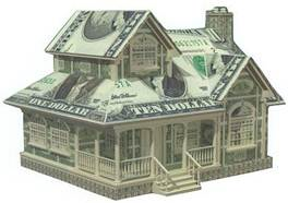 How To Cash In On The Housing Recovery In The United States