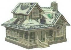 How To Make Money From The Housing Rebound