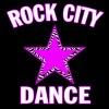 rockcitydance profile image