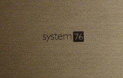 System76 Review: My Adventure To Buy An Ubuntu Linux Laptop