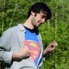 Eric Mikols profile image