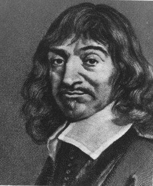 Rene Descartes placed an emphasis on thinking over feeling. Living life focused on thinking over feeling leads to missing out on many things.