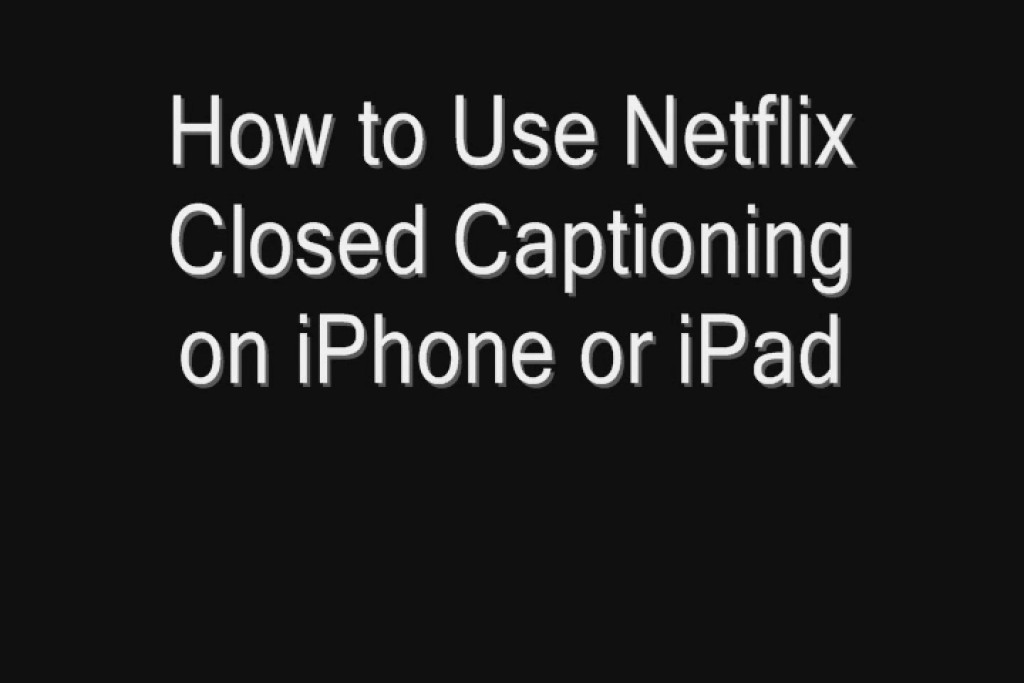 how to close pages on ipad