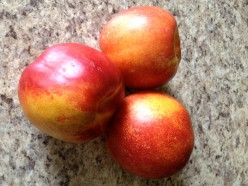 Cancer Fighting With Stone Fruits