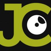 jamrockcontent profile image