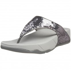 Fitflops Sandal Toning Footwear