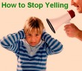 Why Do Parents Scream at Children - How to Stop Yelling at Kids