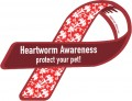 Buy Low Cost Heartworm Prevention, Cheap