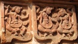 Gaudya Nittya; madan Mohan, vishnupur