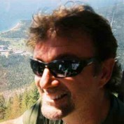 CasinoAl profile image