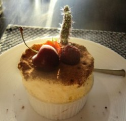 Where to Eat in France - the Lakes of the Haute Charente