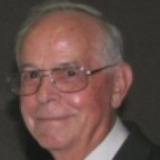 Conleys Review profile image