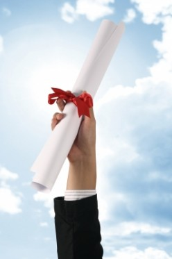 Is an Entrepreneurship degree worth it?