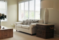 Reduce, Reuse, Redesign: Home Decor Gone Green