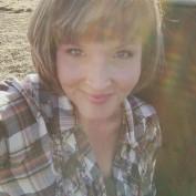 bladesofgrass profile image