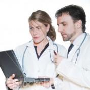 organdonation profile image