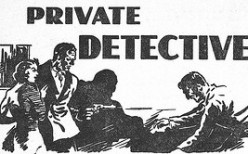 "Source: ""Private Detective Stories"" by Will Hart on Flickr; some rights reserved"