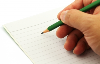 Start writing your essay by remembering the three important elements: the introduction, body and conclusion.
