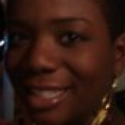 MissMonaye88 profile image