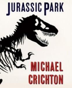 The Books of Michael Crichton