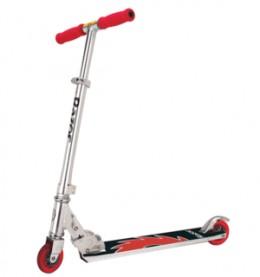 Pro Model Razor Scooter Designed By Team Razor