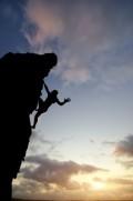 The Addictive Sport of Rock Climbing: Types of Rock Climbing