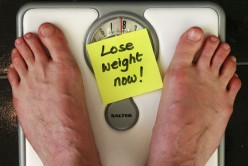 Can Hypnosis Really Make You Lose Weight?