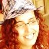 Odelya profile image