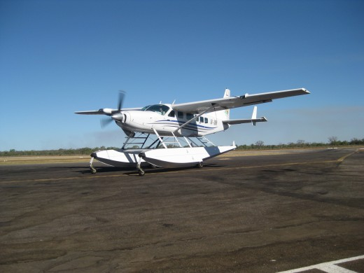 Sea Plane Tours of the Horizontal Falls for an exciting day trip or romantic overnight stay !